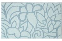 ESPRIT Badteppich Flower Shower ESP-0231-13