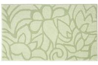 ESPRIT Badteppich Flower Shower ESP-0231-14