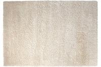 ESPRIT Hochflor-Teppich, Freestyle ESP-8001-01 beige