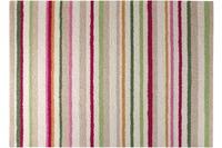 ESPRIT Teppich, Funny Stripes ESP-2845-03 beige