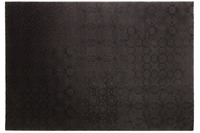 ESPRIT Teppich, Hamptons ESP-9459-05 braun