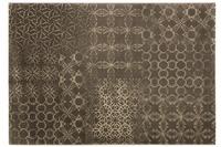 ESPRIT Teppich, Hamptons ESP-9459-06 beige