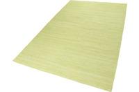 ESPRIT Handweb-Teppich Rainbow Kelim ESP-7708-11 grün 200x290