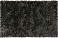 ESPRIT Hochflor-Teppich City Glam ESP-80412-900 anthrazit