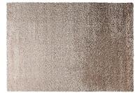 ESPRIT Hochflor-Teppich, Cosy Glamour, ESP-0400-70 beige