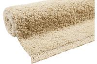 ESPRIT Hochflor-Teppich Dantep ESP-80261-060 creme beige