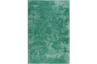 ESPRIT Hochflor-Teppich #relaxx ESP-4150-37 smaragd grün
