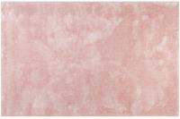 ESPRIT Hochflorteppiche #relaxx ESP-4150-27 rosa