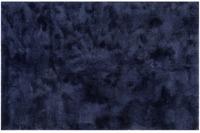 ESPRIT Hochflorteppiche #relaxx ESP-4150-28 schwarzblau