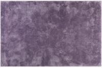 ESPRIT Hochflorteppiche #relaxx ESP-4150-29 lila