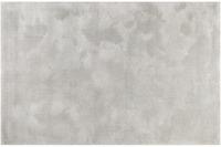 ESPRIT Hochflorteppiche #relaxx ESP-4150-32 silber