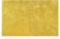 ESPRIT Hochflorteppiche #relaxx ESP-4150-36 goldgelb