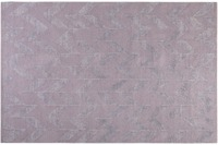 ESPRIT Kelim-Teppich Feel4U Kelim ESP-6210-01 grau