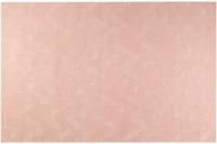 ESPRIT Kelim-Teppich Feel4U Kelim ESP-6210-04 rosa
