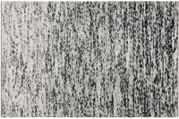 ESPRIT Kelim-Teppich Lauren Kelim ESP-14335-02 blau
