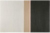 ESPRIT Kelim-Teppich Midas Kelim ESP-6218-01 beige