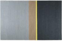 ESPRIT Kelim-Teppich Midas Kelim ESP-6218-02 grau