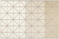ESPRIT Kelim-Teppich Noora Kelim ESP-6226-05 beige