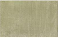 ESPRIT Kurzflor-Teppich CALIFORNIA ESP-22937-040 mintgrün