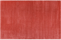 ESPRIT Kurzflor-Teppich CALIFORNIA ESP-22937-055 pink
