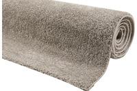ESPRIT Kurzflor-Teppich CALIFORNIA ESP-22937-095 grau