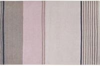 ESPRIT Kurzflor-Teppich CAMPS BAY ESP-10005-03 beige