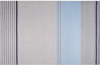 ESPRIT Kurzflor-Teppich CAMPS BAY ESP-10005-04 grau