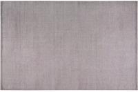 ESPRIT Kurzflor-Teppich PRIMI ESP-30004-02 grau