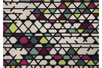ESPRIT Teppich Artisan Pop ESP-4011-04