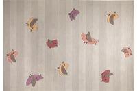 ESPRIT Teppich, Birdie, ESP-4012-03