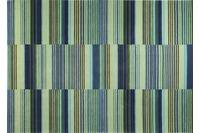 ESPRIT Teppich Colorpop ESP-2839-06