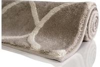 ESPRIT Teppich ESP-2427-01 Oriental tile taupe