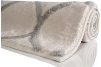 ESPRIT Teppich ESP-2427-04 Oriental tile beige