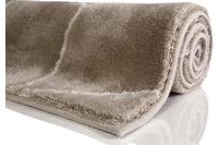 ESPRIT Teppich ESP-2438-12 Flair beige