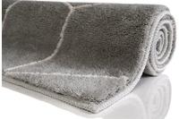 ESPRIT Teppich ESP-2438-13 Flair grau