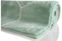 ESPRIT Teppich ESP-2438-14 Flair grün