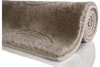 ESPRIT Teppich ESP-2439-04 Yoga beige