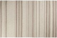 ESPRIT Teppich Hudson Kelim ESP-6113-02 sand /  taupe