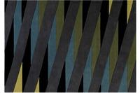 ESPRIT Teppich Lamella ESP-4206-03 taupe