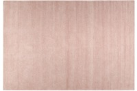 ESPRIT Teppich Maya Kelim ESP-6019-06 rosa