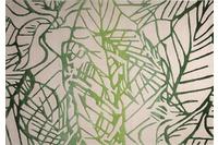 ESPRIT Teppich, Natural Wilderness, ESP-4000-01