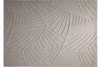 ESPRIT Teppich, Palmia, ESP-4003-02