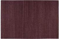 ESPRIT Teppich Rainbow Kelim ESP-7708-03 rot