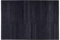 ESPRIT Teppich Rainbow Kelim ESP-7708-12 schwarz