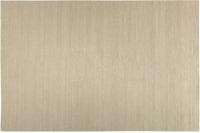ESPRIT Teppich Rainbow Kelim ESP-7708-14 beige