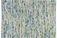 ESPRIT Teppich Reflection ESP-1431-08 blau