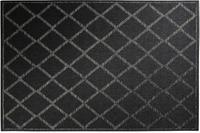 ESPRIT Teppich Sparkle Outdoor (Rhomb) ESP-5574-359 navy