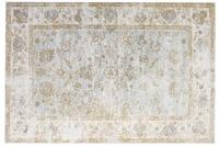 Gino Falcone Teppich Anna Maria GF-010 550 beige