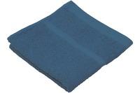 Gözze Frottierserie Sylt kobaltblau