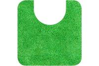 GRUND LEX Badteppich grün